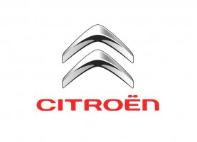 CITROEN PUBS RADIO